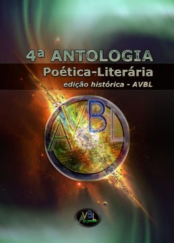 Download . pdf - VIRTUALISMO - Academia Virtual Brasileira de ...