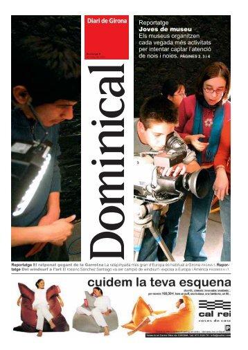 Els - Diari de Girona