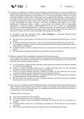 Raciocínio Crítico - Processos seletivos FGV - Page 4