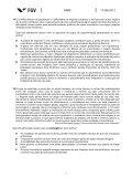 Raciocínio Crítico - Processos seletivos FGV - Page 7