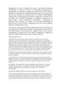 Id a Tomás Principios fundamentales del ... - UCCuyo San Luis - Page 3