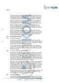 VPS BITKOM - admeritia IT-SECURITY - Seite 3