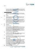 VPS BITKOM - admeritia IT-SECURITY - Seite 4