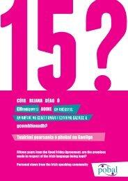 15-Bliana-D%C3%A9ag-15-Years