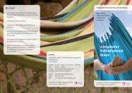 PDF Ambulanter Palliativdienst - Hospiz Mainz