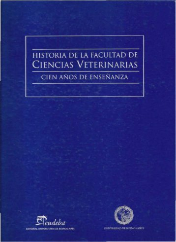 Pérez, Osvaldo A. - Universidad de Buenos Aires