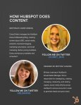 how-hubspot-does-inbound-creating-a-content-machine - Page 4