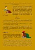 EL TIÓ segons Joan Amades - Page 2