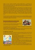 EL TIÓ segons Joan Amades - Page 3