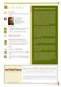 Xavier Tarrés - premorsa - Page 3