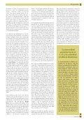 Xavier Tarrés - premorsa - Page 5