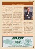 Xavier Tarrés - premorsa - Page 7