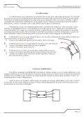 REGLAJES Qué hacer cuando tu coche pasa de ti - RCSetups.es - Page 4