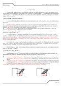 REGLAJES Qué hacer cuando tu coche pasa de ti - RCSetups.es - Page 5