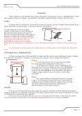 REGLAJES Qué hacer cuando tu coche pasa de ti - RCSetups.es - Page 6