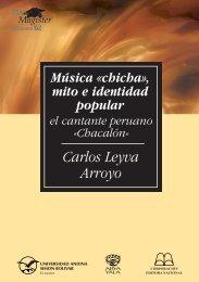 SM62-Leyva-Música, chicha, mito e identidad popular.pdf