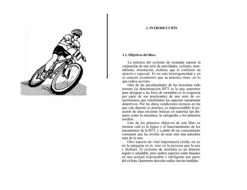 40 Bici Otros Br/újula l/íquida para la colocaci/ón en Manillar de la Bicicleta M