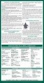 Novedades - Diciembre 2011 - cemic - Page 2