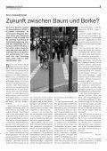 für den Co2-freien Traumurlaub! - Seite 3