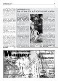 für den Co2-freien Traumurlaub! - Seite 7