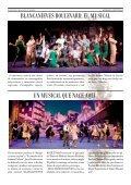 Dossier del espectáculo - Dolores Font - Page 6