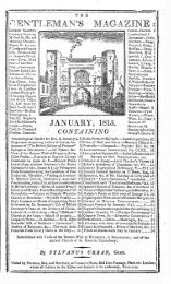 1813 January p 1 to 25 - OurOntario.ca