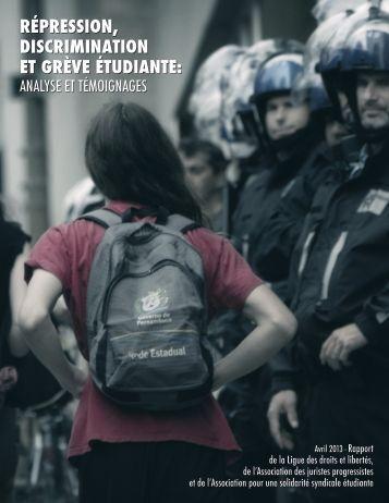 rapport-2013-repression-discrimination-et-greve-etudiante11