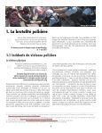 rapport-2013-repression-discrimination-et-greve-etudiante11 - Page 6