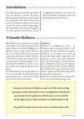 Strande på Mallorca - Bella Mallorca - Page 4