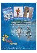 Strande på Mallorca - Bella Mallorca - Page 5