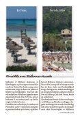 Strande på Mallorca - Bella Mallorca - Page 6