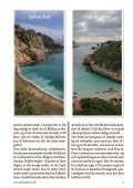 Strande på Mallorca - Bella Mallorca - Page 7