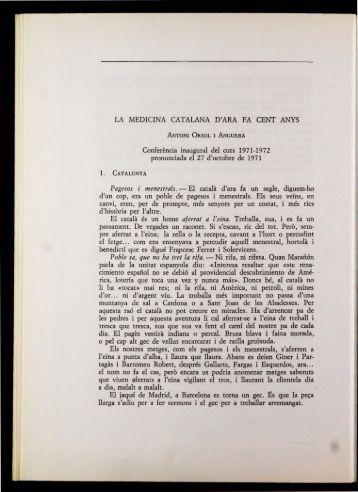 PDF - Part 2 - Acadèmia