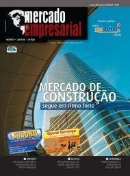 Revista Feicon.pdf - 123Achei