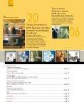 Download - O Mundo da Usinagem - Page 4