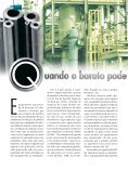 Download - O Mundo da Usinagem - Page 6