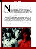 INTELIGÊNCIA INTELIGÊNCIA - Page 3