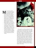 INTELIGÊNCIA INTELIGÊNCIA - Page 6