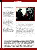 INTELIGÊNCIA INTELIGÊNCIA - Page 7