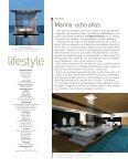 lifestyle 18 (pdf) - Porcelanosa - Page 2
