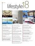 lifestyle 18 (pdf) - Porcelanosa - Page 3