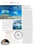 lifestyle 18 (pdf) - Porcelanosa - Page 6