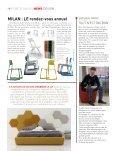 lifestyle 18 (pdf) - Porcelanosa - Page 4