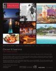 Susur Lee - Turks & Caicos Magazine - Page 2