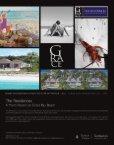 Susur Lee - Turks & Caicos Magazine - Page 3
