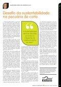 REVISTA - Sementes JC Maschietto - Page 3