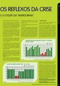 REVISTA - Sementes JC Maschietto - Page 5