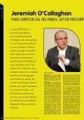REVISTA - Sementes JC Maschietto - Page 6