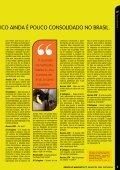 REVISTA - Sementes JC Maschietto - Page 7