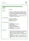 PCAX Programa del Curs d' AuXiliars de Taula. - Federació ... - Page 5